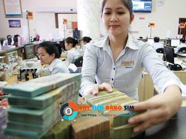 Vay qua SIM Viettel tại Hưng Yên, thủ tục nhanh gọn, lãi suất hấp dẫn