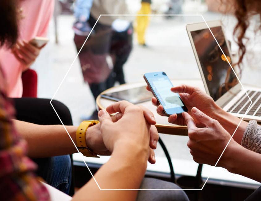 Nên làm gì khi SIM Mobifone được mời vay tiền?