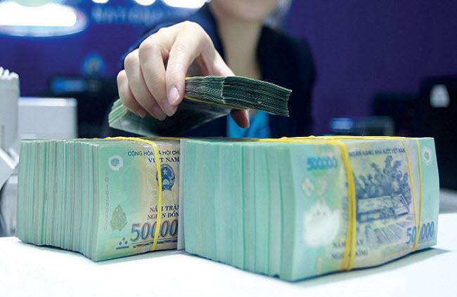 Vay tiền qua App MB Bank; ngân hàng Quân Đội, khoản vay 100 triệu