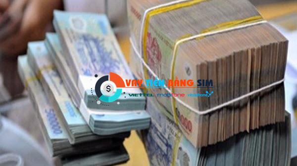 Vay tiền qua App Sacombank; ngân hàng Sài Gòn Thương Tín, tối đa 100 triệu