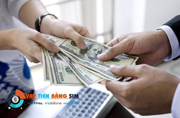 SIM Mobifone có vay tiền được không? Vay tối đa được bao nhiêu?