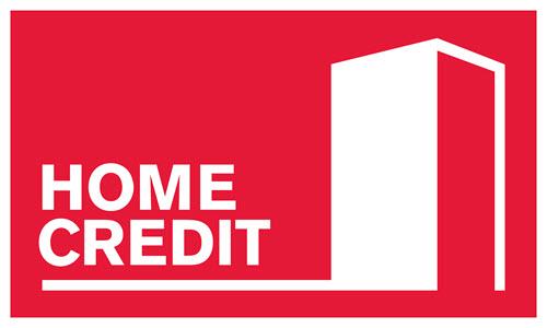 Home Credit Việt Nam