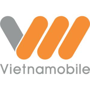 Vietnamobile