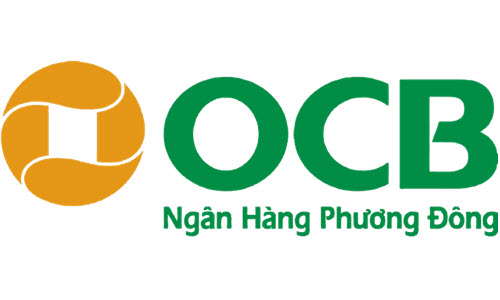 Ngân hàng Phương Đông – OCB