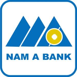 Ngân hàng Nam Á