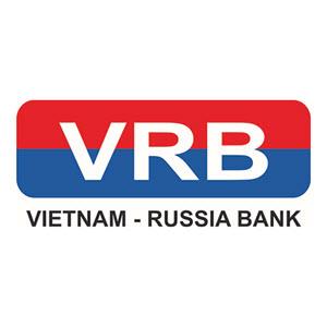 Việt – Nga
