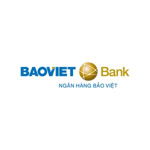 BaoViet Bank