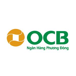 Vay vốn tại Phương Đông – OCB; khoản vay 50 triệu, thời hạn 6-48 tháng