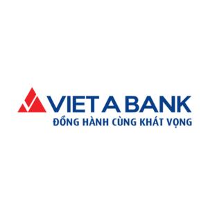 VietA Bank